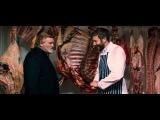 «Голгофа» 2014   Фильм от режиссера «Однажды в Ирландии»   Русский трейлер